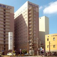 東横イン高崎駅西口2 写真