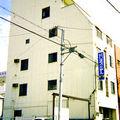 ビジネスホテル あづま<山梨県> 写真