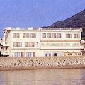 鳴海旅館 写真