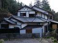 ジェイホッパーズ熊野湯峰ゲストハウス 写真