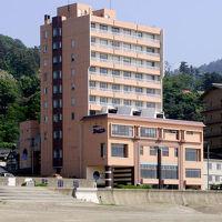 湯の浜ビュー UMI no HOTEL 写真