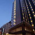 ヴィアイン新宿 写真