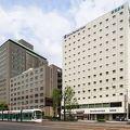 ダイワロイネットホテル広島 写真
