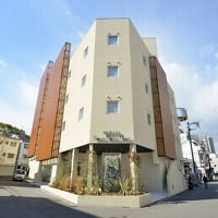 Sakura Garden Hotel 桜ガーデンホテル 写真