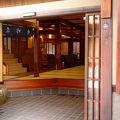 旅館 田邊 写真