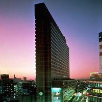新宿プリンスホテル 写真