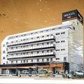 アパホテル <TKP東京西葛西> 写真