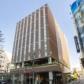 ホテルウィングインターナショナルプレミアム渋谷 写真
