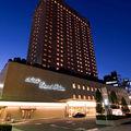 ホテルグランドパレス(Hotel Grand Palace) 写真
