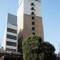 東横イン湘南平塚駅北口2 写真