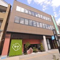 キャビンハウス ヤド 富士宮店 写真