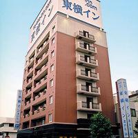東横イン富士山沼津駅北口1 写真