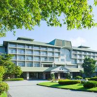 富士屋ホテル河口湖アネックス 富士ビューホテル 写真