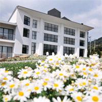 五島列島リゾートホテル マルゲリータ <五島 中通島> 写真
