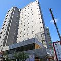 ホテルアセント福岡 写真