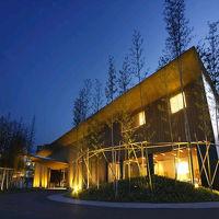 ガーデンテラス宮崎 ホテル&リゾート 写真
