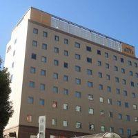 ホテルメッツ赤羽 東京 写真