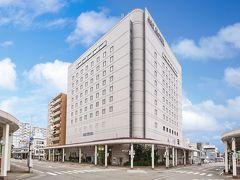 上越・直江津のホテル