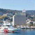 熱海温泉 熱海玉の湯ホテル 写真