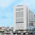 ベイサイドホテル アジュール竹芝 浜松町 写真