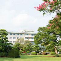 宇都宮グランドホテル 写真