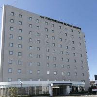 センターワンホテル半田 写真