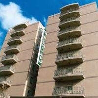 新小岩パークホテル 写真