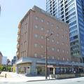 ホテルアセントプラザ浜松 写真