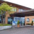 舞鶴カントリークラブ ホテル ザ・ロッジ 写真