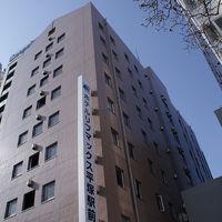 ホテルリブマックス平塚駅前 写真