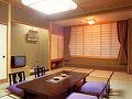 和倉温泉 旅亭はまなす 写真