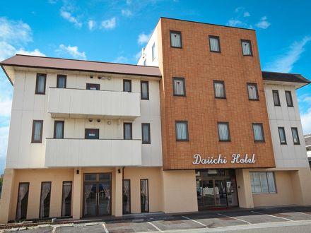 ビジネス第一ホテル 写真