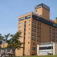 岡崎ニューグランドホテル 写真
