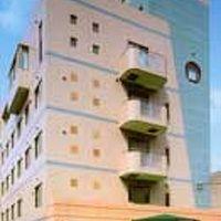 ホテル ジャノメ 写真