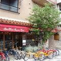 プチホテル京都 写真