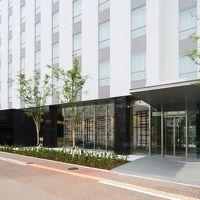 Tマークシティホテル東京大森 写真
