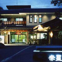 ホテル赤星亭 写真
