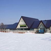 グランディ羽鳥湖スキーロッジ 写真