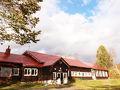校舎の宿 カリンパニ・ニセコ藤山 写真