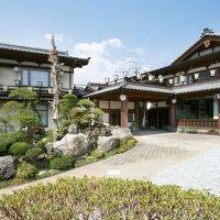 赤谷温泉 小鹿荘 写真