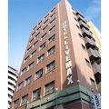 ホテルリブマックス東上野 写真