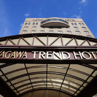 寝屋川トレンドホテル 写真