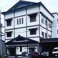 赤倉温泉 まつや旅館 写真
