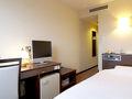 八日市ロイヤルホテル 写真