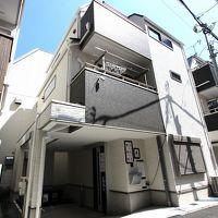 Hotel El Shinjuku 4 写真