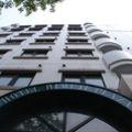 ホテル姫路プラザ 写真