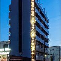 ホテルエリアワン釧路 (HOTEL Areaone) 写真