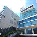 丸亀プラザホテル 写真