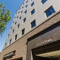 ホテルメッツ武蔵境 東京 写真