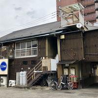 N.Cafe 写真